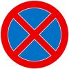 b_100_100_16777215_00_images_zakaz.png