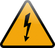b_150_100_16777215_00_images_electricity-148818_150.png