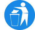 b_150_100_16777215_00_images_trashcan-151725_150.png