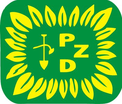 b_400_342_16777215_00_images_PZD_logo_zielonozolte_new.jpg